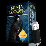 ninjalogger std